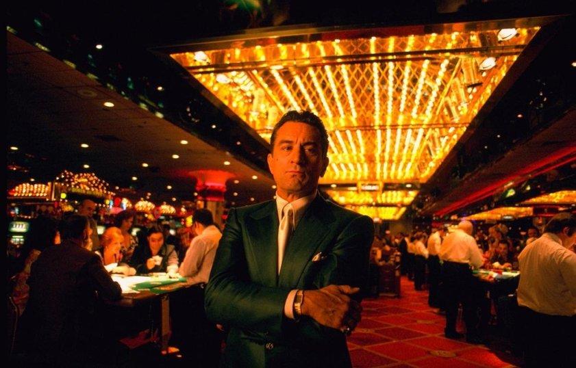 Казино / casino 1995 рецензия pokerstars казино