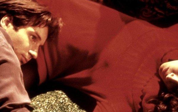 Эротические записки красной туфельки для порно эротики сэкса