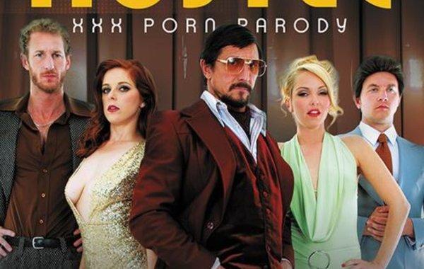 afera-po-amerikanski-porno-onlayn