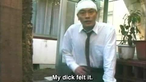 порно отец ебет малолетнюю