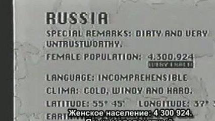 порно геи с дедом и мальчиком русские