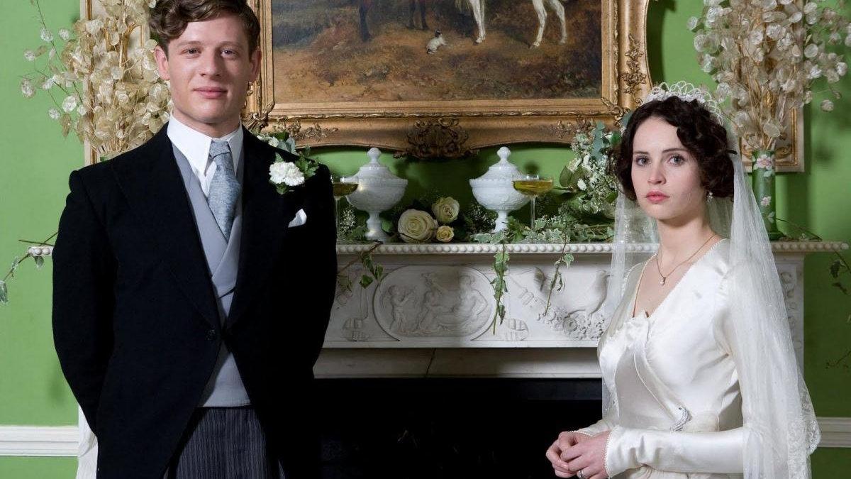 Хороший денек для свадьбы фильм 2012