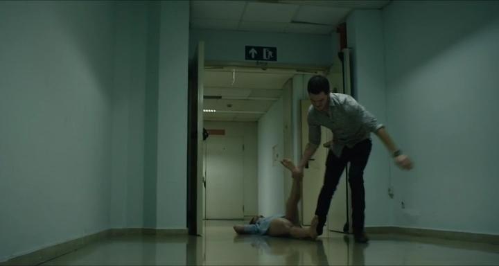 смотреть фильм онлайн толедо 1 сезон смотреть онлайн