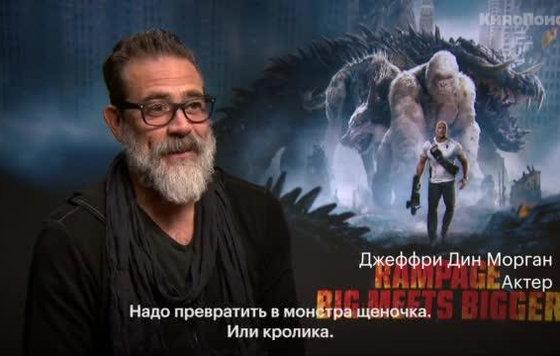 Русские ролики и фильмы ролики капрон
