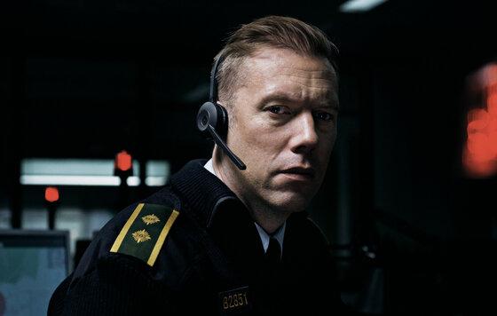 Лучшие  фильмы НЕ 2020 года, которые я посмотрел в этом году Кино