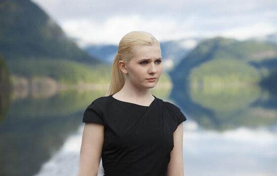 Супер струйный оргазм телочек блонди — 1