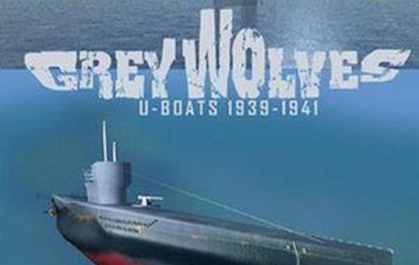 сериалы с подводными лодками