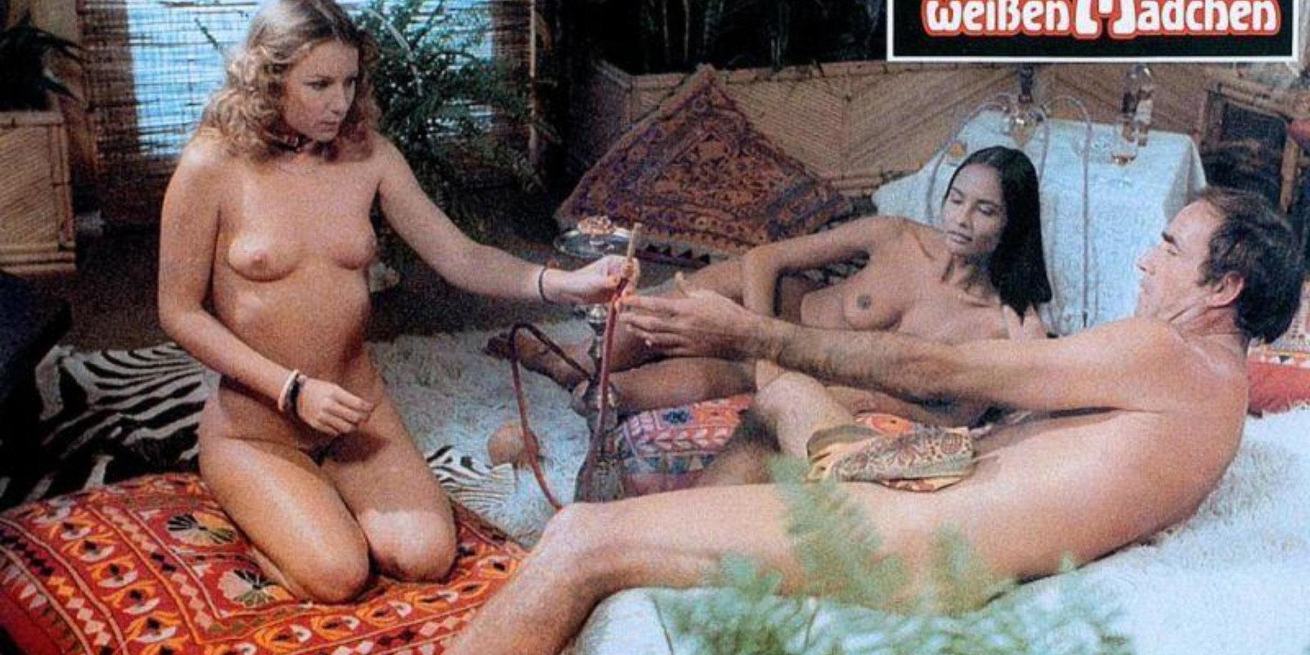 Порно док смотреть онлайн