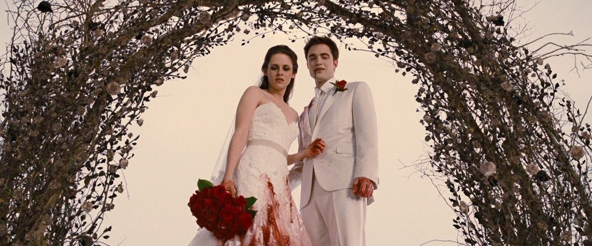 Жених с невестой сняли первую брачную ночь на камеру русское скрытая камера