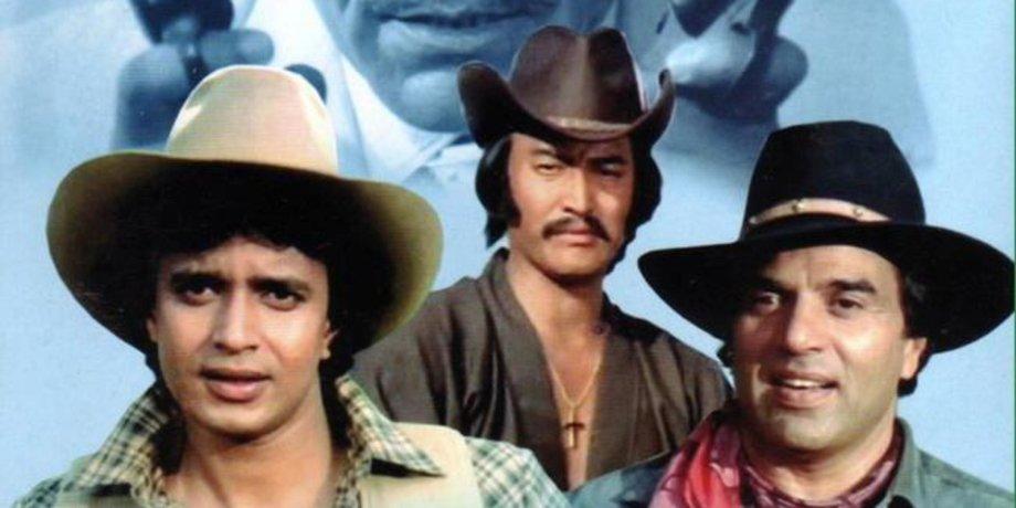 Индиски кино три мушкетера как скачать фото 433-552