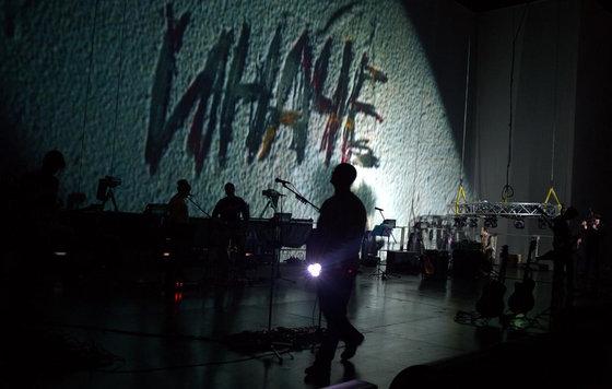 Кадр из Небо под сердцем (2012)