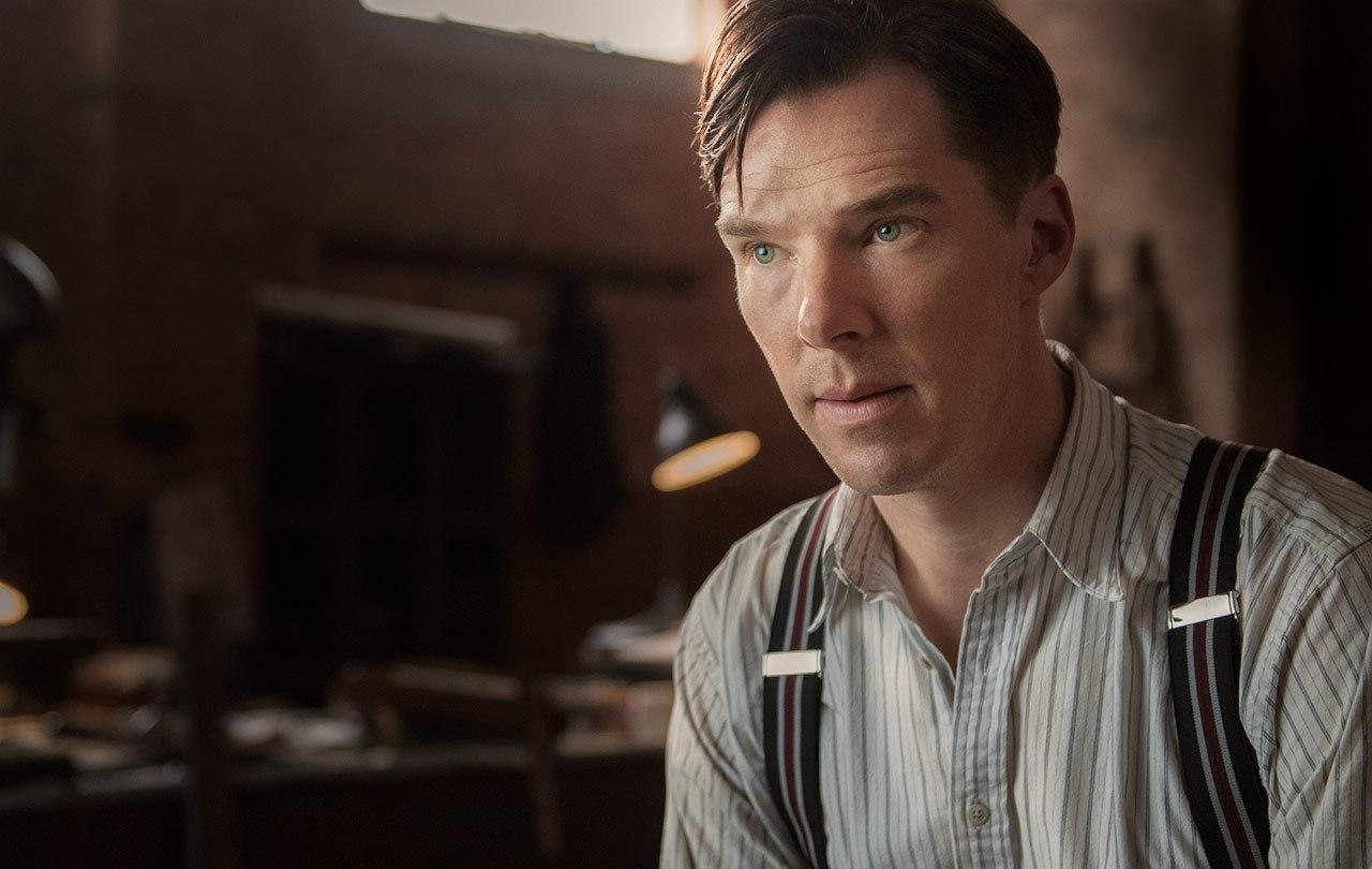 Profile of Benedict Cumberbatchs support for charities including Princes Trust Elton John AIDS Foundation and Save the Children We have 42 articles about