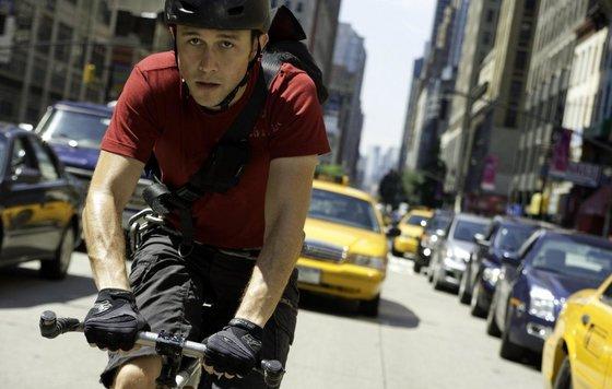 Велосипедистки или крути педали пока не дали смотреть онлайн
