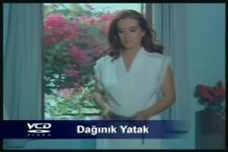 Турецкий фильм разбросанная постель смотреть фото 569-779