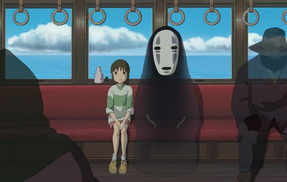 spirited away belonging Posts about area of study: belonging written by eruditehsc menu skip to content home 'spirited away' was a good selection but it is now very popular.