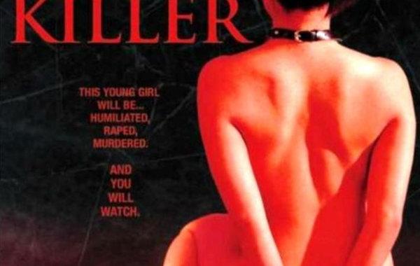 Убийца порнозвезды любительницы видео