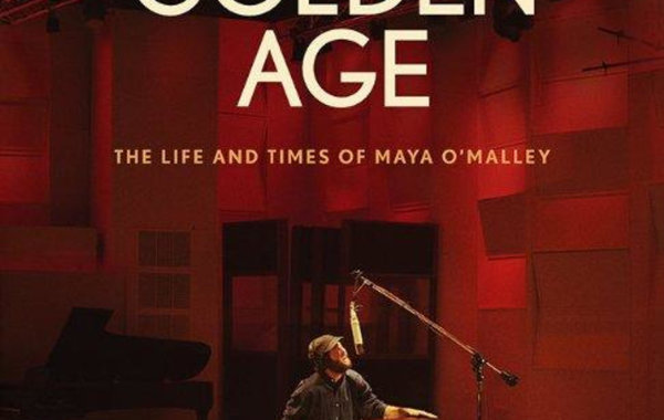 golden age go essay
