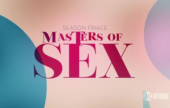 Секс в се ролики