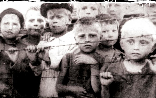 the holocaust a terrible time Many other terrible and the number of different groups that were targeted makes it one of the worst genocide in history the holocaust was a terrible.