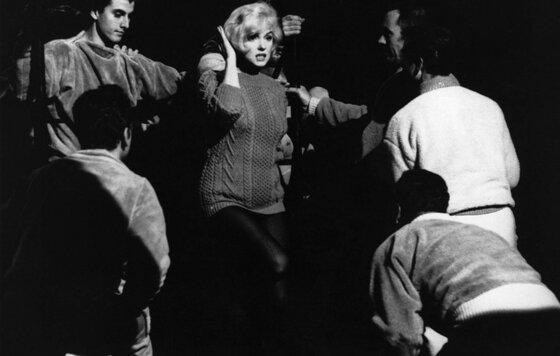 фильм займёмся любовью 1960 какое место занимает россия по числу жителей