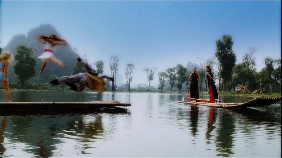 Живым или мертвым 2 (2000) смотреть онлайн или скачать фильм через.