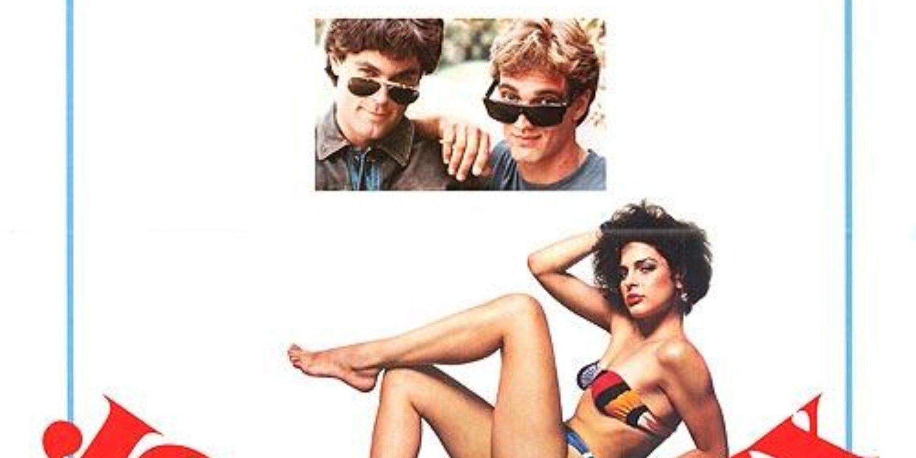 radost-seksa-film-1984