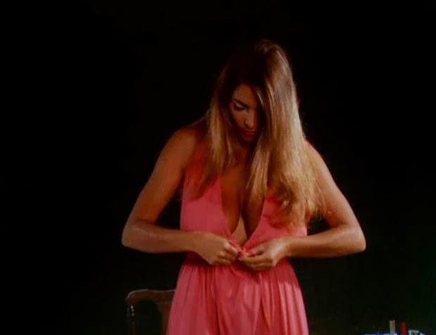 Фильм коробка для игрушек 1971
