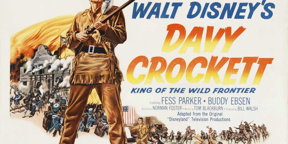 davy crockett David crockett was a pioneer, soldier, and politician he was born near the town of limestone, tenn in 1786 david crockett birthplace state park commemorates the birthplace of this famous tennessean.