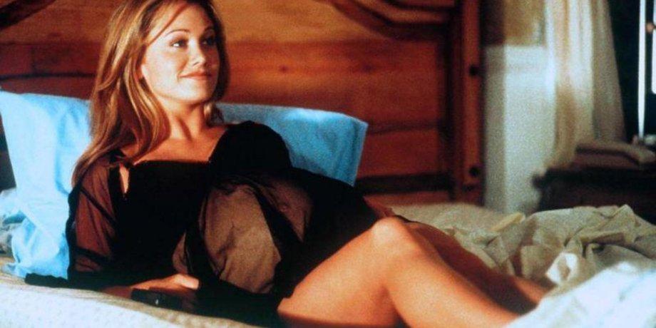 Кое что о сексе denial 1998