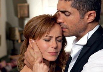 турецкий фильм опасная любовь наличии размеров задние