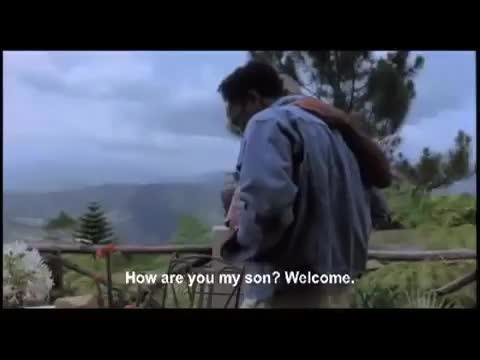 Видео онлайн гемофродит