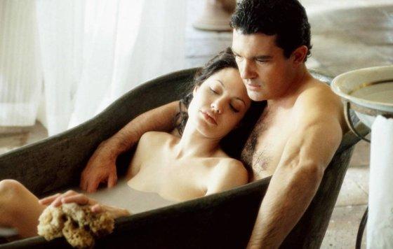 Фильмы о любви сексе соблазне