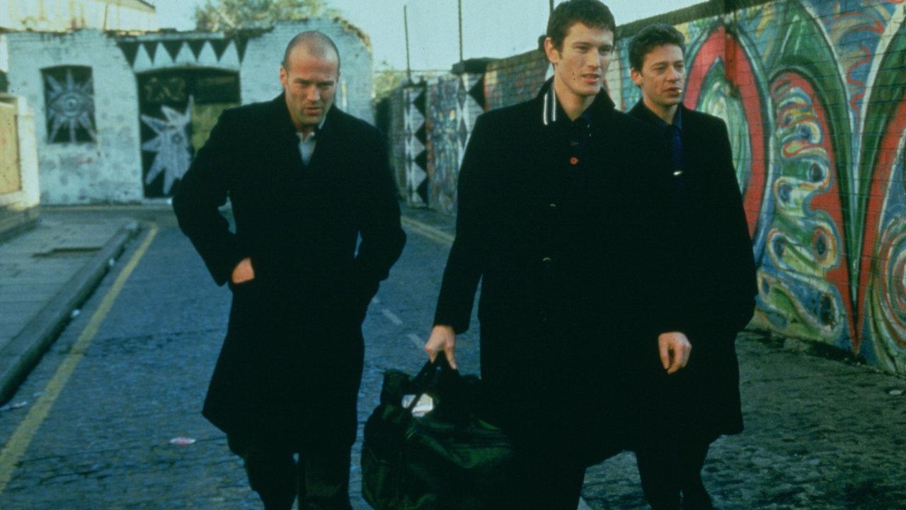 Карты деньги два ствола фильм 1998 похожие фильмы как обновить игру звездные войны вторжение