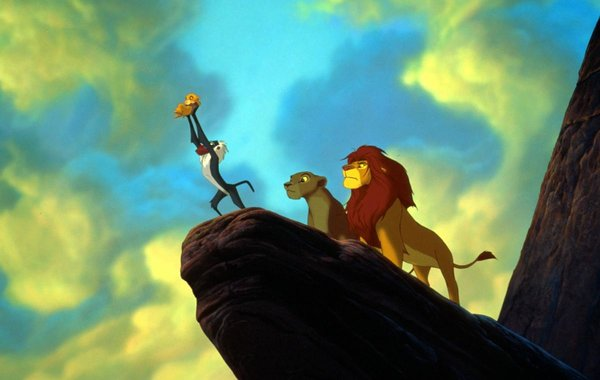 the lion king review Douglas mayo returns to the disney's the lion king at the lyceum theatre some fifteen years after its opening to find the show as magical as ever.
