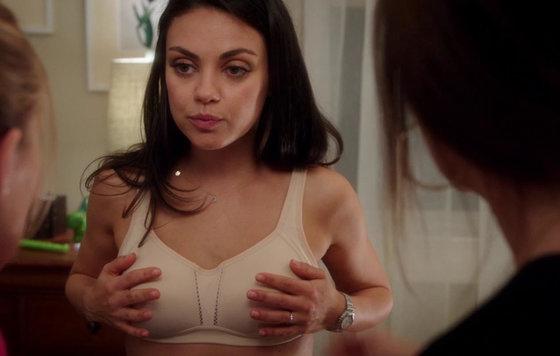 Секс мамки юные секс попки