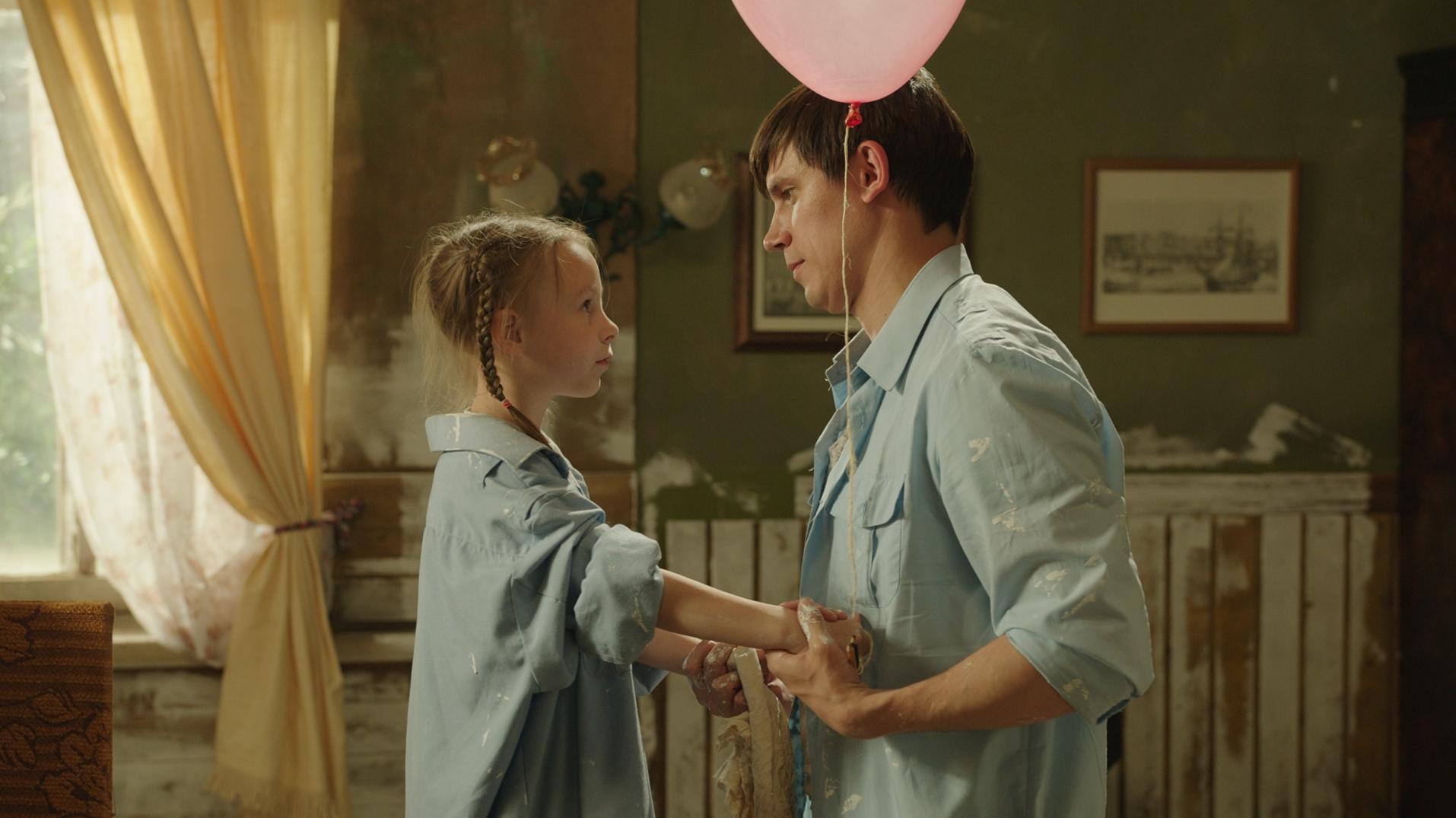Звонки 2017 смотреть онлайн  Фильмы онлайн в хорошем