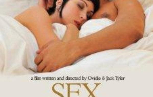 Рассказы о сексе между мужчинами спасибо