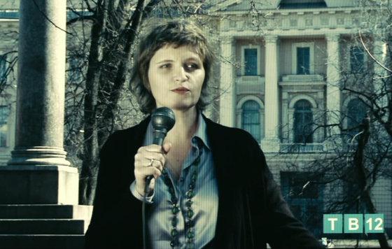smotret-konchish-kogda-ya-skazhu-molodaya-bez-trusov-video