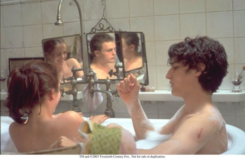 Filme de amor explicit penetration scenes - 3 6