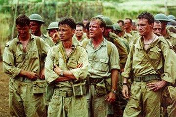 Вторая Мировая война Военные фильмы смотреть онлайн