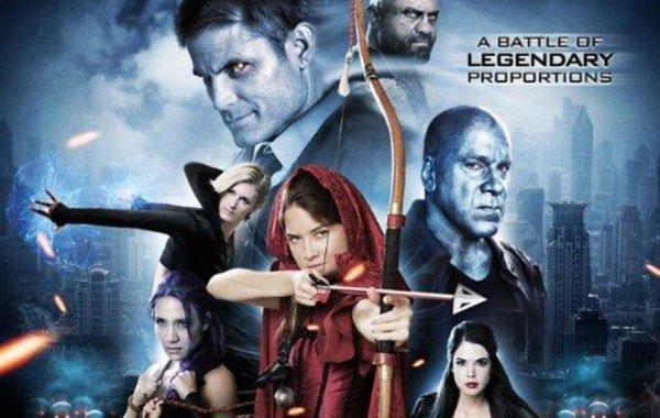 Лучшие и новые фильмы 2015 года онлайн смотреть бесплатно