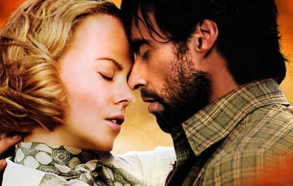romance films essay