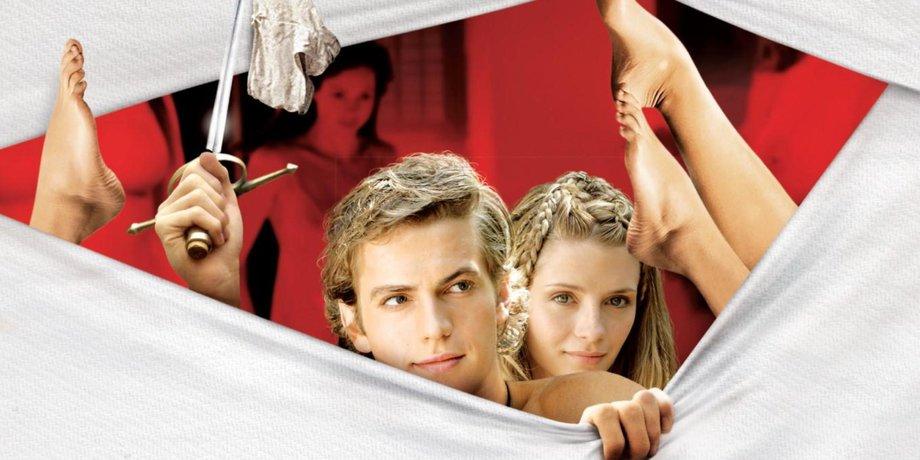 Юные девственницы видео бесплатно фото 51-639