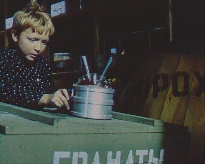 Майор ВСП оштрафован на 2,5 тыс. грн за пропуск гражданских лиц на территорию складов боеприпасов в Калиновке в день взрывов - Цензор.НЕТ 1195