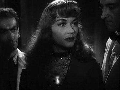 1952 почтительная проститутка