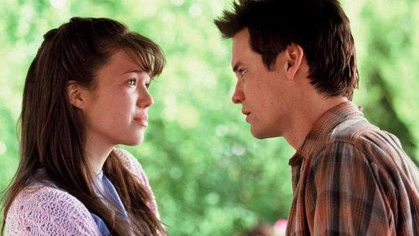 Film speshi lyubit online dating