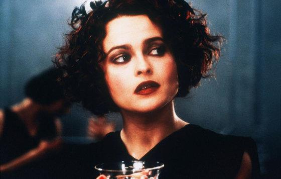 Актрисы наподобие марго салливан #14