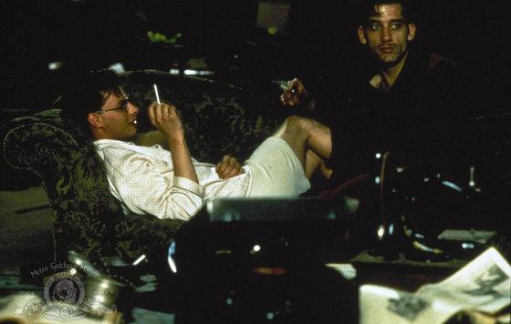 Смотреть все фильмы все сексуальные извращения третьего рейха — photo 2