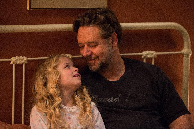 Толстая дочь и отец онлайн, Толстая дочка -видео. Смотреть толстая дочка 7 фотография
