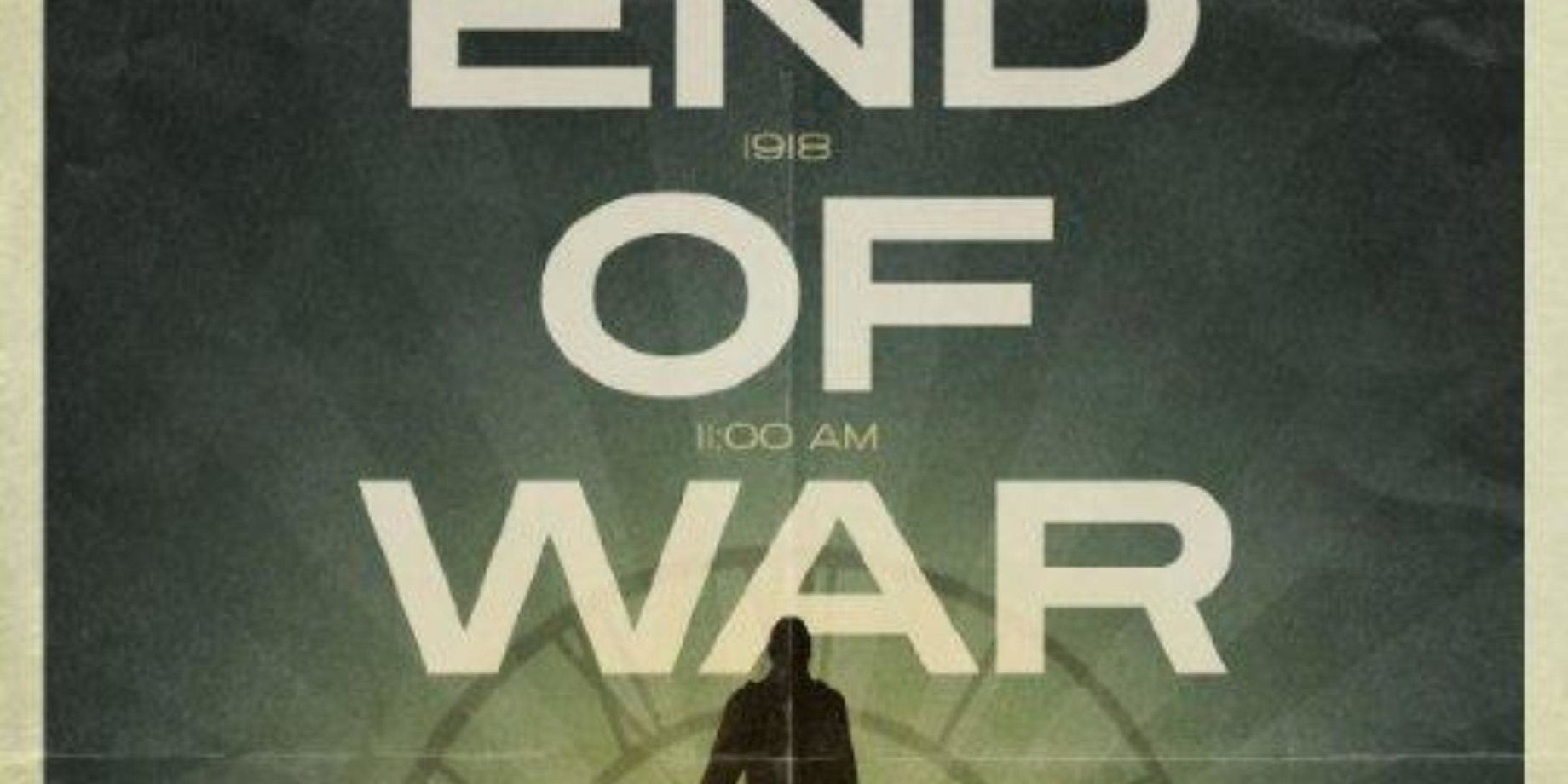 end of the war War's end treaty of guadalupe hidalgo by richard griswold del castillo the treaty of guadalupe hidalgo ended the us-mexican war signed on 2 february 1848, it is the oldest treaty still in force between the united states and mexico.